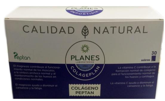 http://www.laboratoriosplanes.es/wp-content/uploads/2020/01/colageplan30-sobres.png